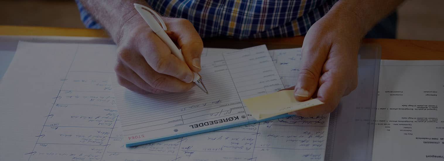 5 Bookkeeping Mistakes That Will Cause Big Problems for Your Business
