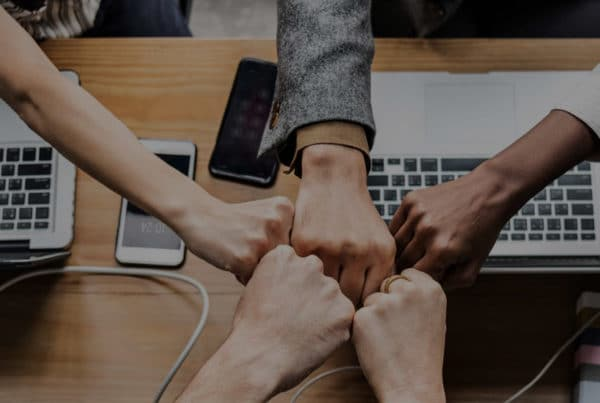 team building activities for remote employees