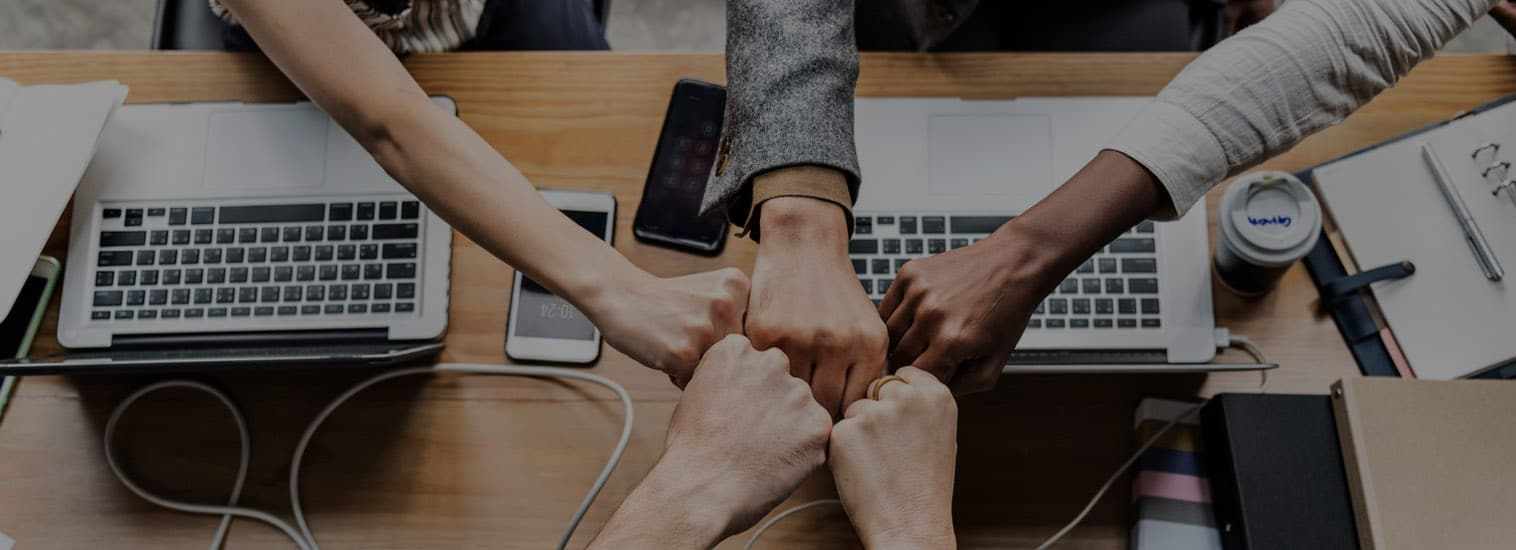 7 Team Building Activities for Remote Employees