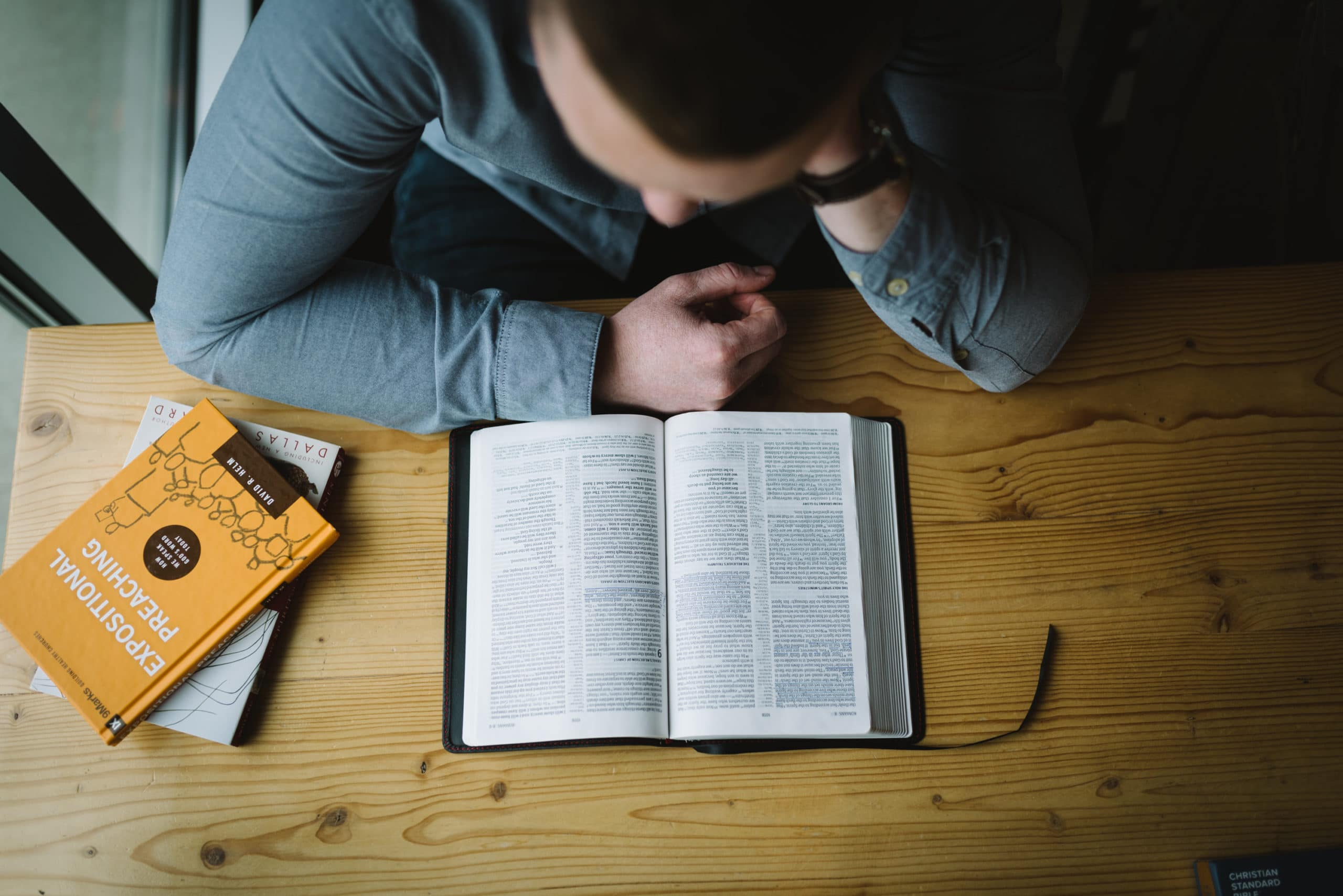 Top 25 Tasks A Pastor Can Delegate To An Assistant
